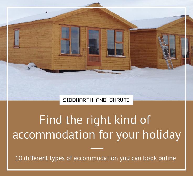 siddharthandshruti_accommodation04-04