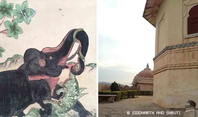siddharthandshruti_kumbhalgarh14