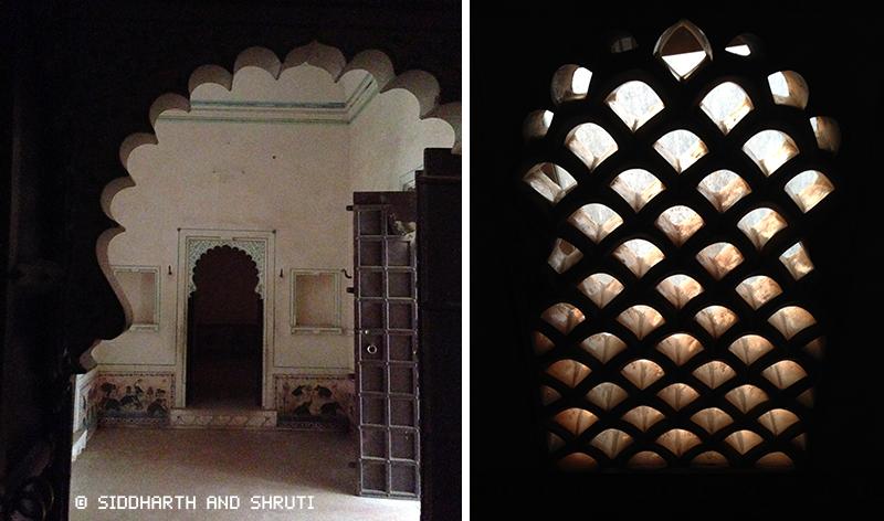 siddharthandshruti_kumbhalgarh15