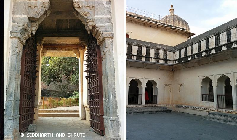 siddharthandshruti_kumbhalgarh16