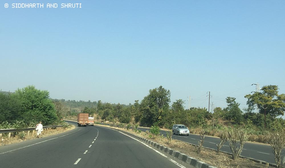 Siddharth and Shruti - Sula Vineyards