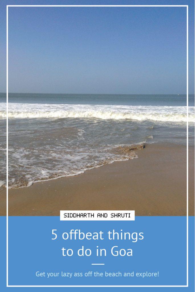 siddharthandshruti-offbeatgoa