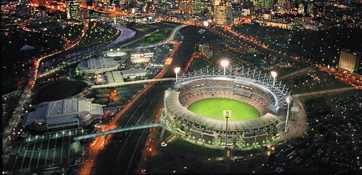 siddharthandshruti__melbourne_the-melbourne-cricket-ground