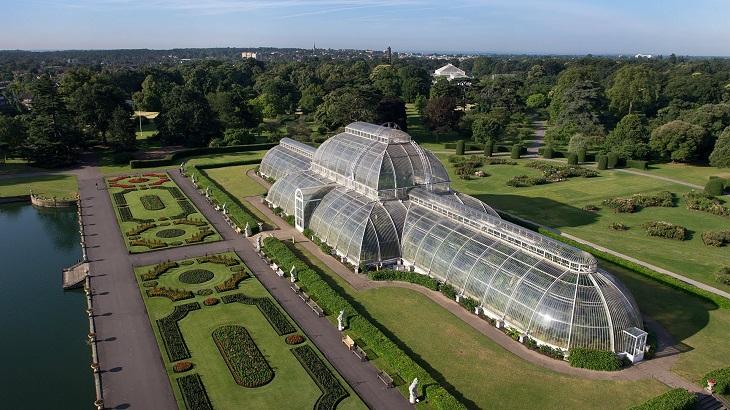 siddharthandshruti__melbourne_the-royal-botanic-gardens