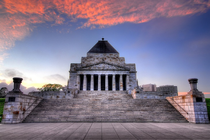 siddharthandshruti__melbourne_the-shrine-of-remembrance
