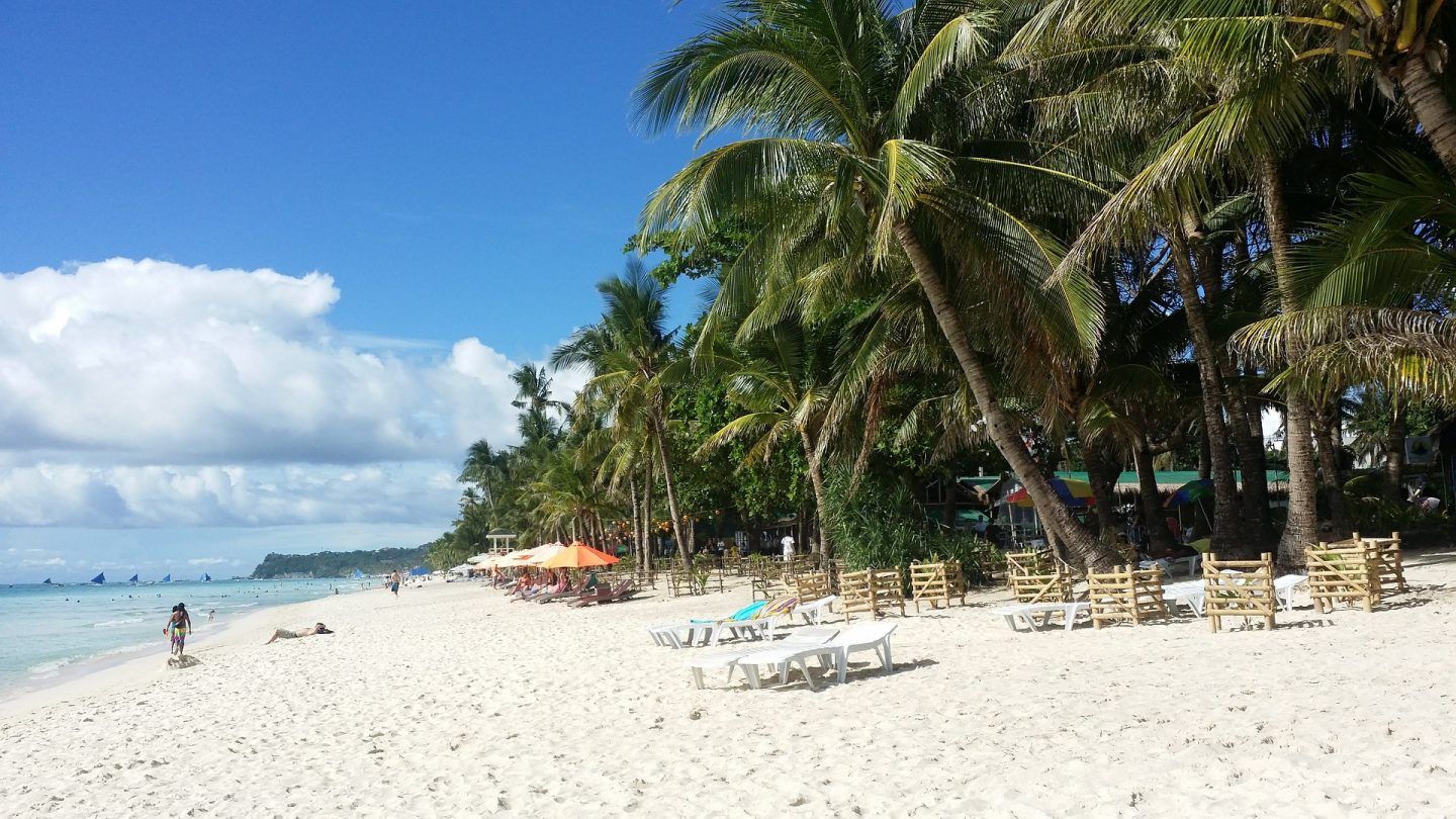 Top 5 Hotel Tips for South East Asia (SEA) Travelers — Plus Deals!