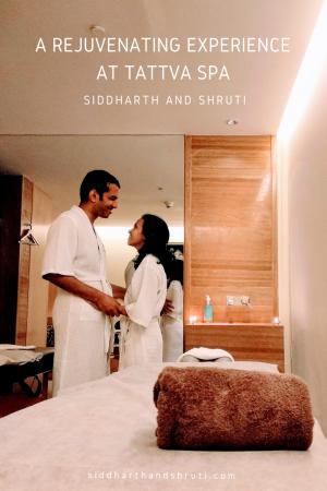 SiddharthandShruti_Tattva-Spa_Pinterest